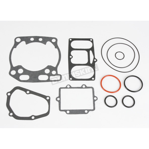Moose Top End Gasket Set - M810580