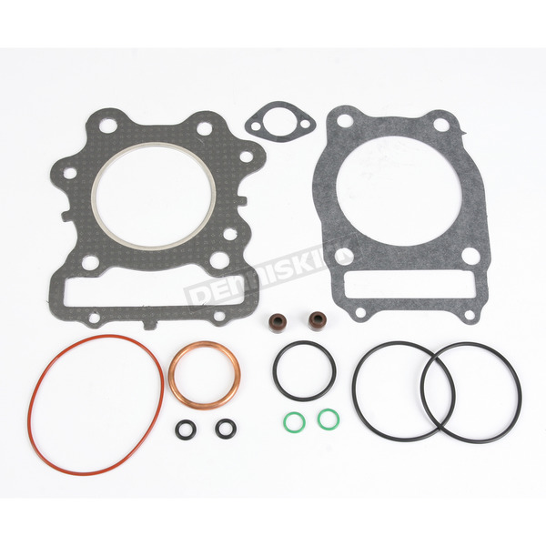 Moose Top End Gasket Set - M810802