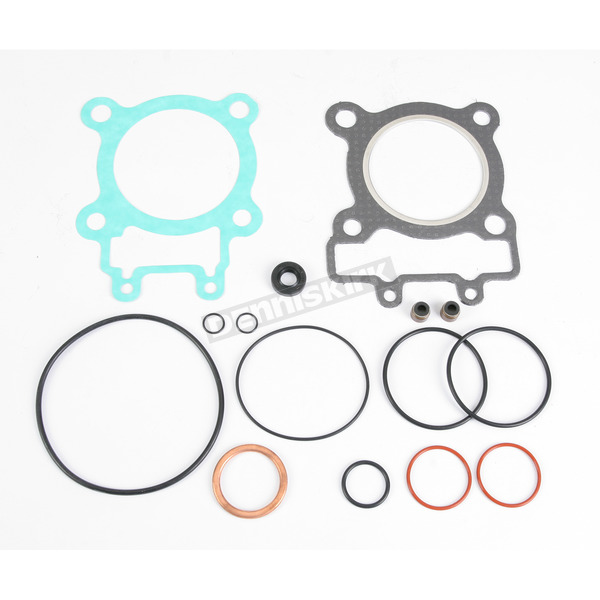 Moose Top End Gasket Set - M810803