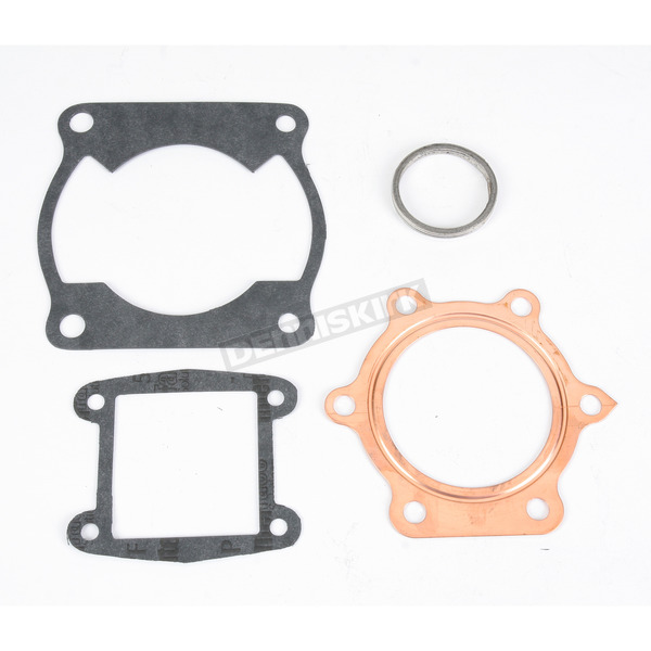 Moose Top End Gasket Set - M810811