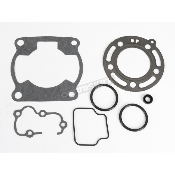 Moose Top End Gasket Set - M810410