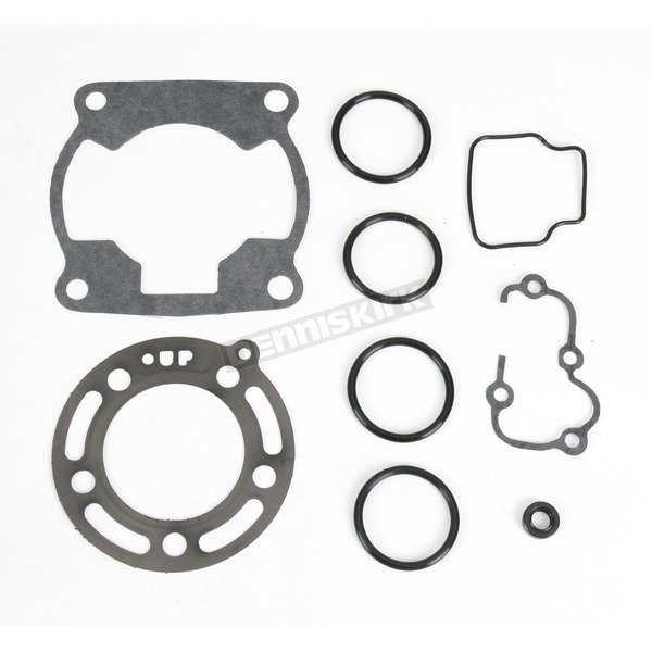 Moose Top End Gasket Set - M810411