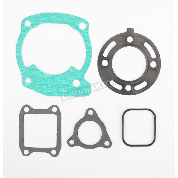 Moose High Compression Top End Gasket Set - M812206