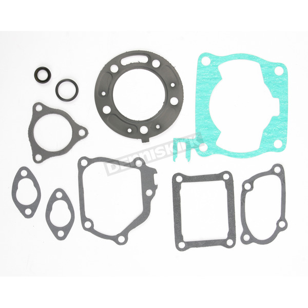 Moose High Compression Top End Gasket Set - M812235