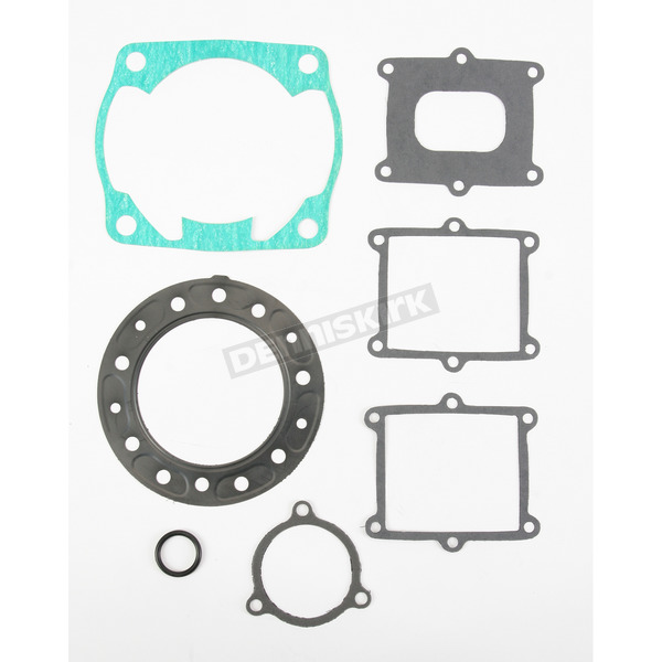 Moose High Compression Top End Gasket Set - M812273