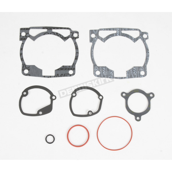Cometic Top End Gasket Set - C7690