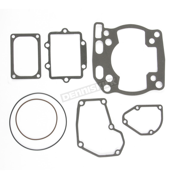 Cometic Top End Gasket Set - C7505