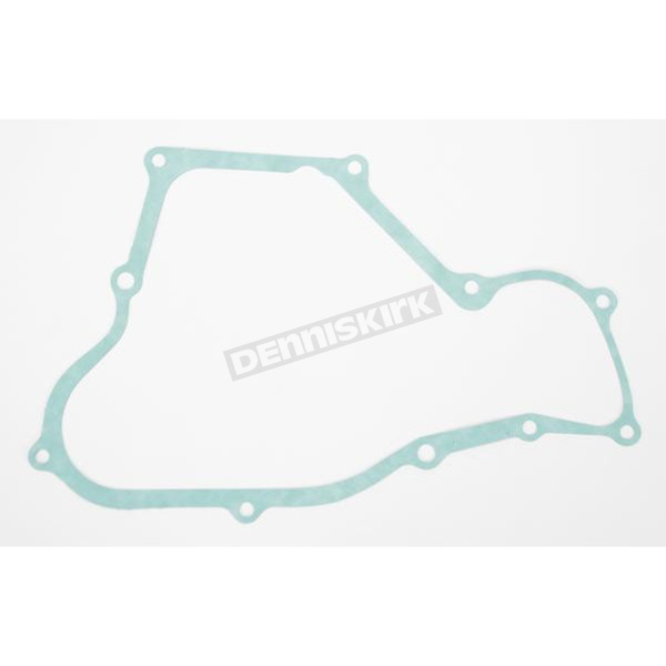 Moose Clutch Cover Gasket - M817251