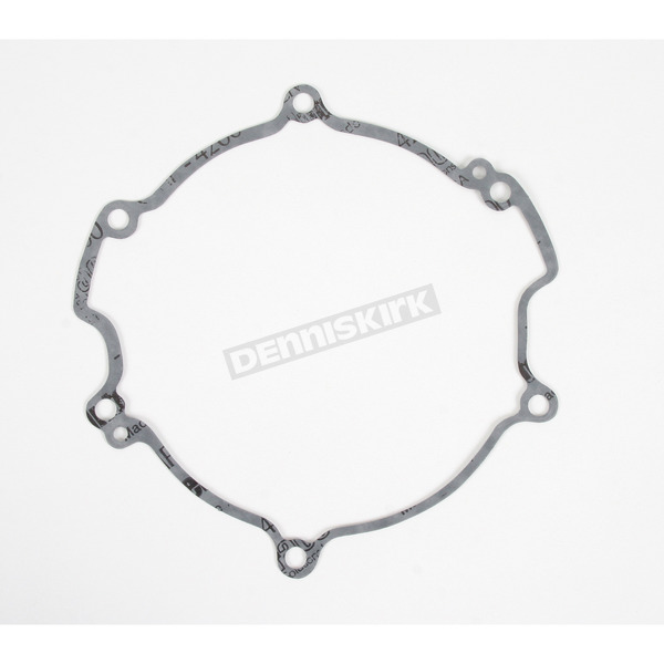 Moose Clutch Cover Gasket - M817489