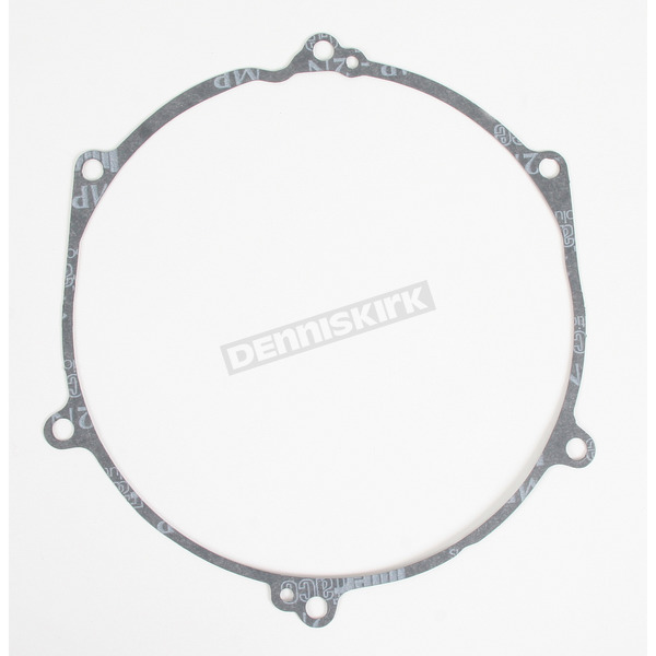 Moose Clutch Cover Gasket - M817461