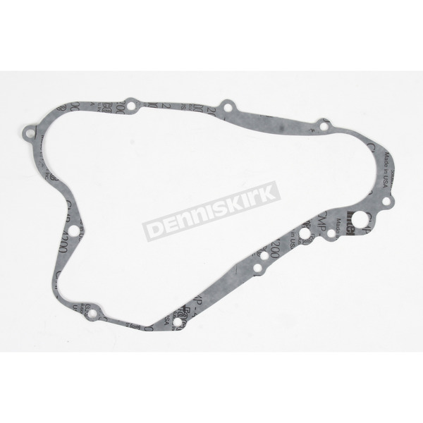Moose Clutch Cover Gasket - M817511
