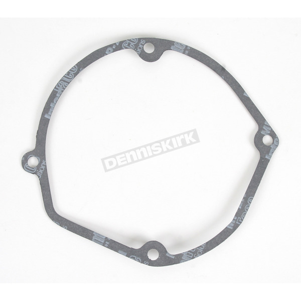 Moose Ignition Cover Gasket - M817504