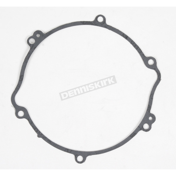 Moose Clutch Cover Gasket - M817672