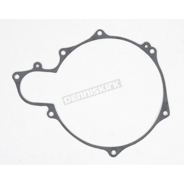 Moose Clutch Cover Gasket - M817643