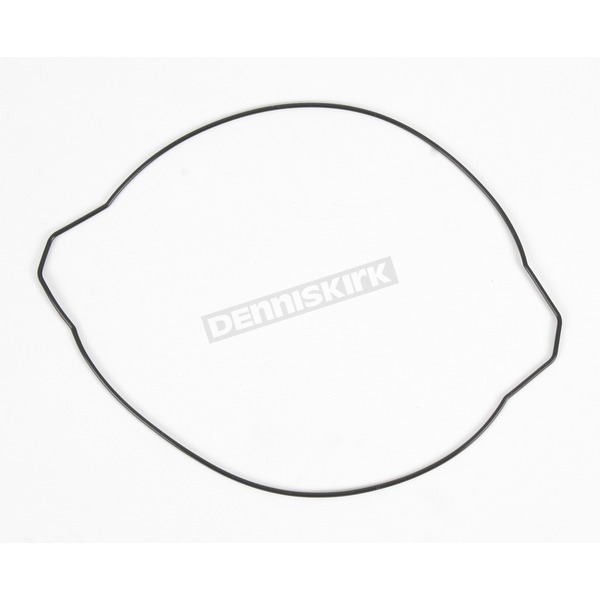 Moose Clutch Cover Gasket - M817685