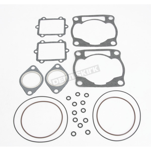 Winderosa 2 Cylinder Top End Engine Gasket Set - 710266