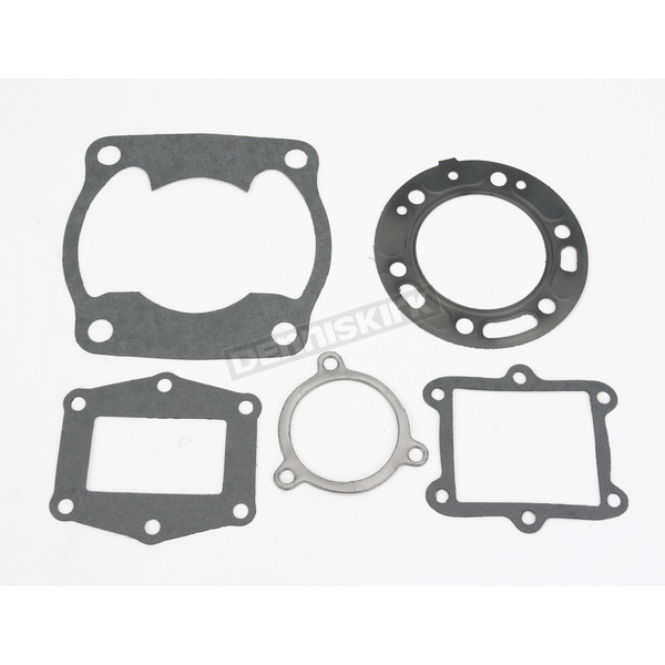 Moose Top End Gasket Set - M810815
