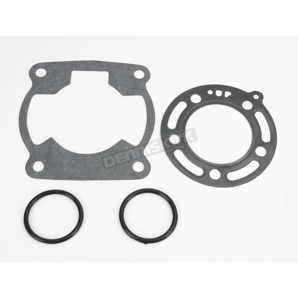 Moose Top End Gasket Set - M810409
