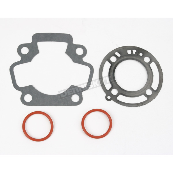 Moose Top End Gasket Set - M810412