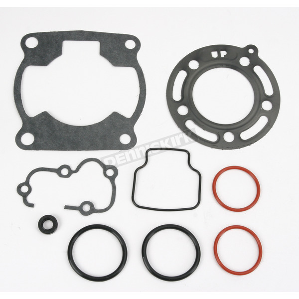 Moose Top End Gasket Set - M810414
