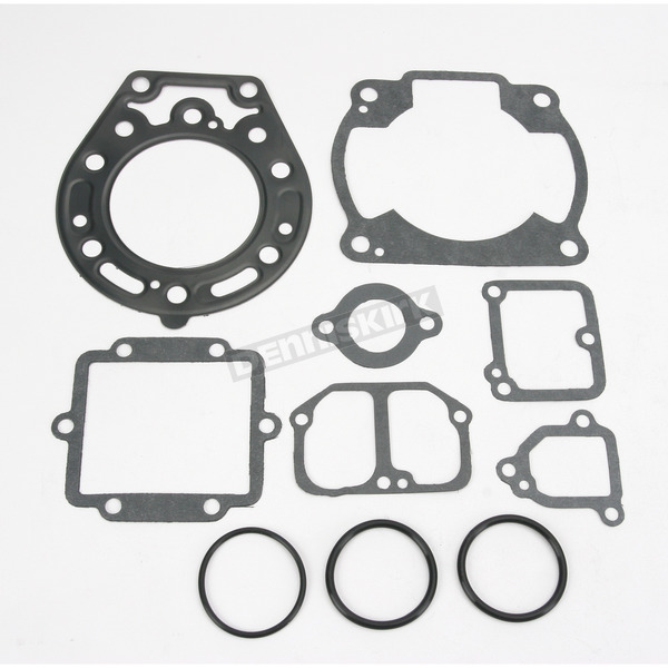 Moose Top End Gasket Set - M810445
