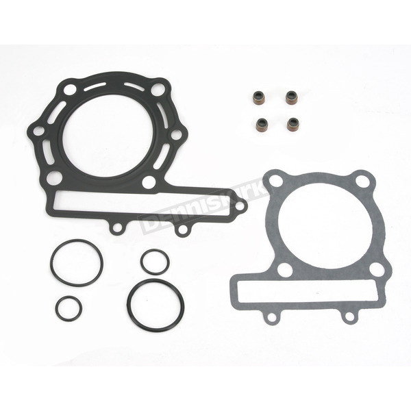 Moose Top End Gasket Set - M810459