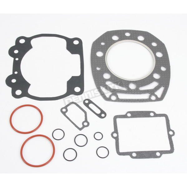 Moose Top End Gasket Set - M810474