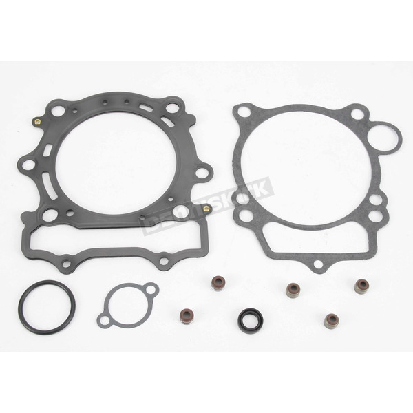 Moose Top End Gasket Set - M810676