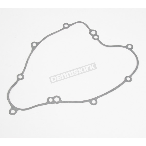 Moose Clutch Cover Gasket - M817402