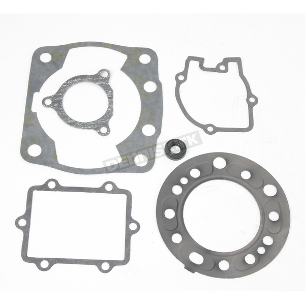 Moose Top End Gasket Set - M810261