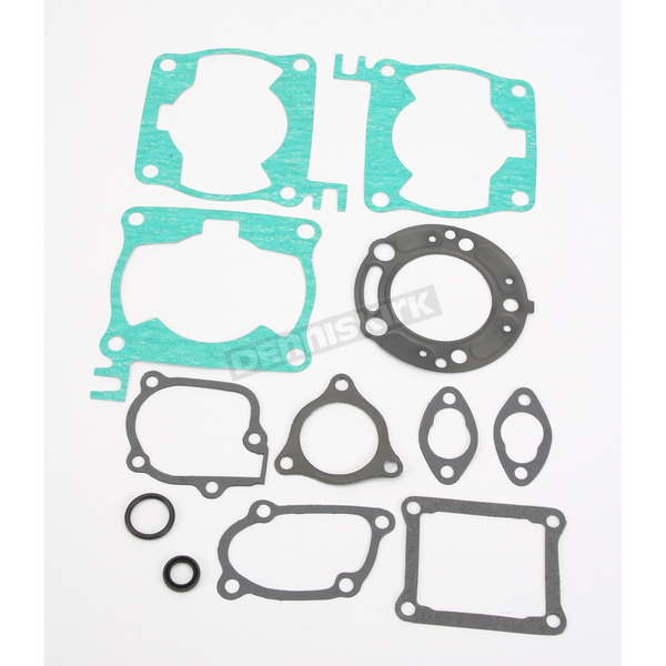 Moose High-Compression Top-End Gasket Set - M812237