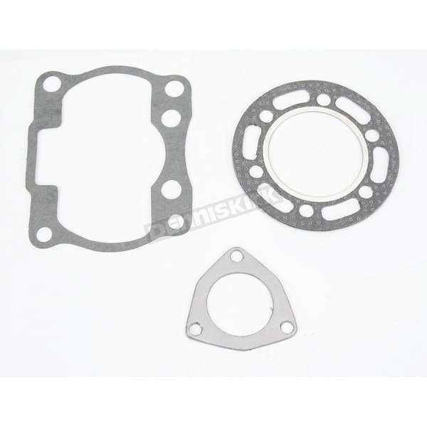Moose Top End Gasket Set - M810540
