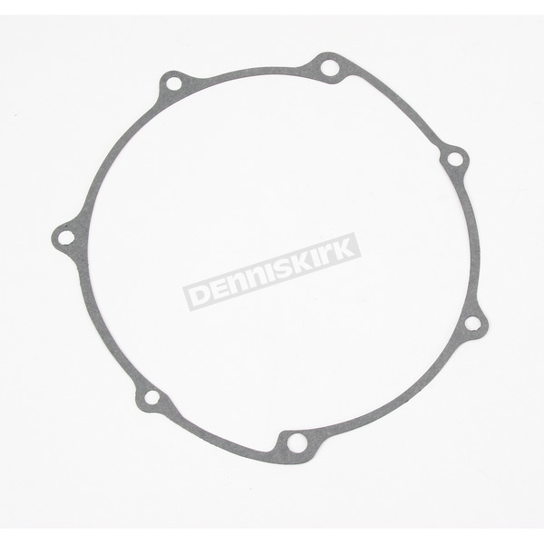 Moose Clutch Cover Gasket - M817690
