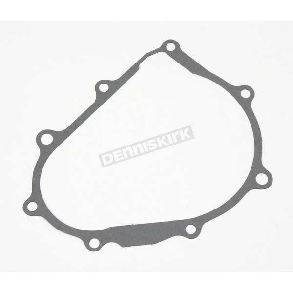 Moose Ignition Cover Gasket - M817692