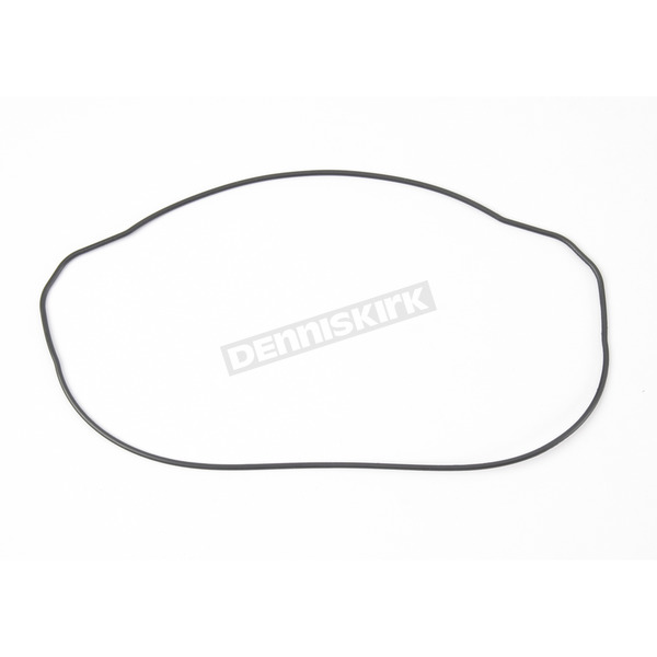 Moose Clutch Cover Gasket - M817200