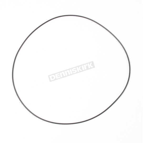 Moose Clutch Cover Gasket - M817716