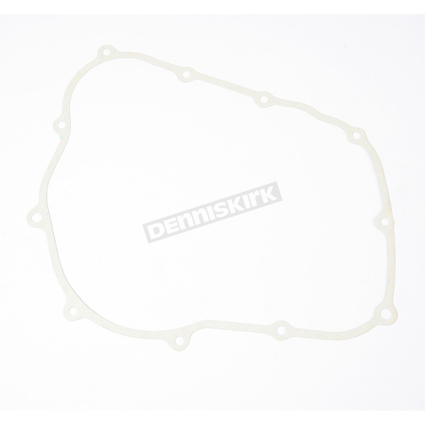 Moose Clutch Cover Gasket - M816021
