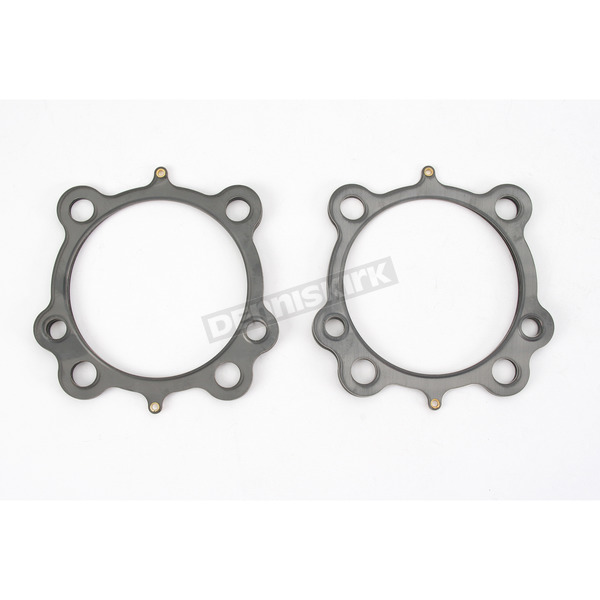 Cometic Head Gaskets - C9725