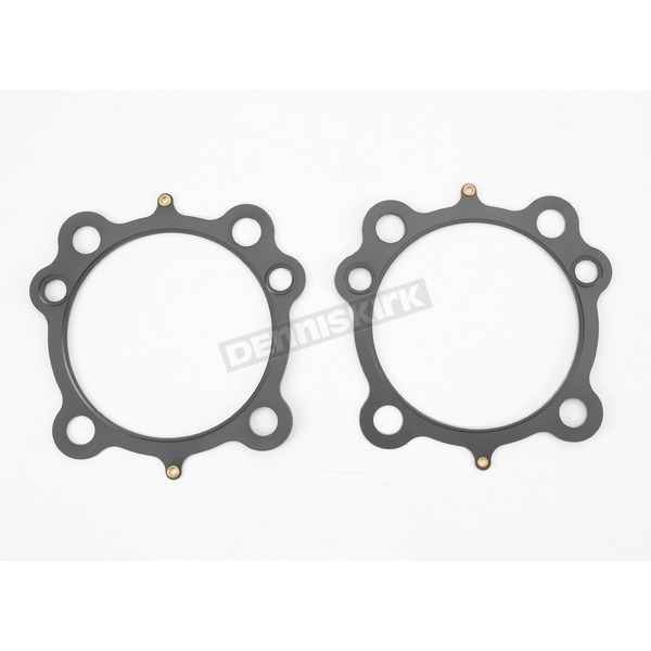 Cometic Head Gaskets - C9726