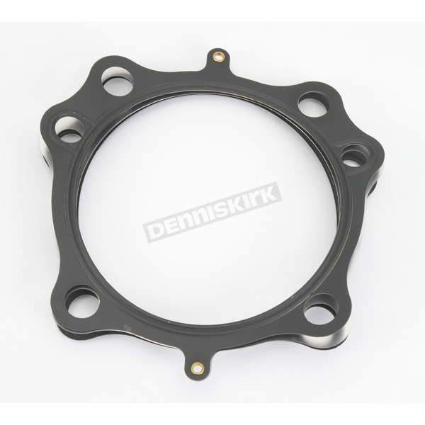 Cometic Head Gaskets - C9932