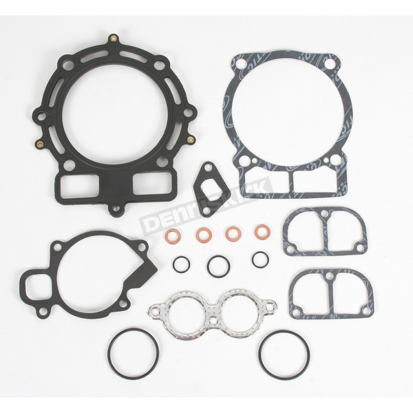 Cometic Top End Gasket Set - C7454