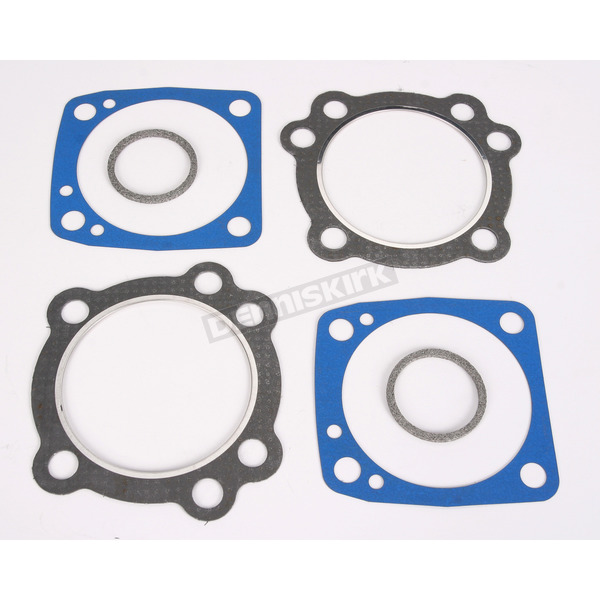 S&S Cycle 3 1/2 in. Bore Head Gasket Kit for S&S Cylinder Head - 90-1905