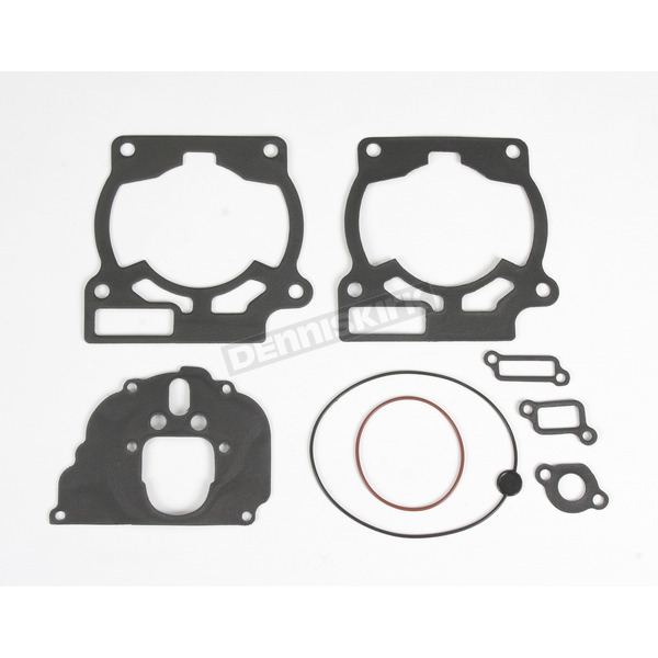 Cometic Top End Gasket Set - C7386
