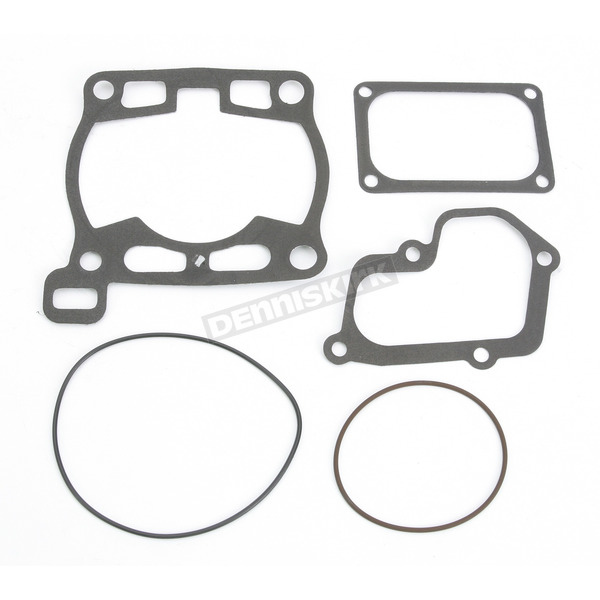 Cometic Top End Gasket Set - 61mm - C7508