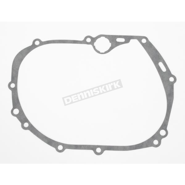 Moose Clutch Cover Gasket - 0934-0568
