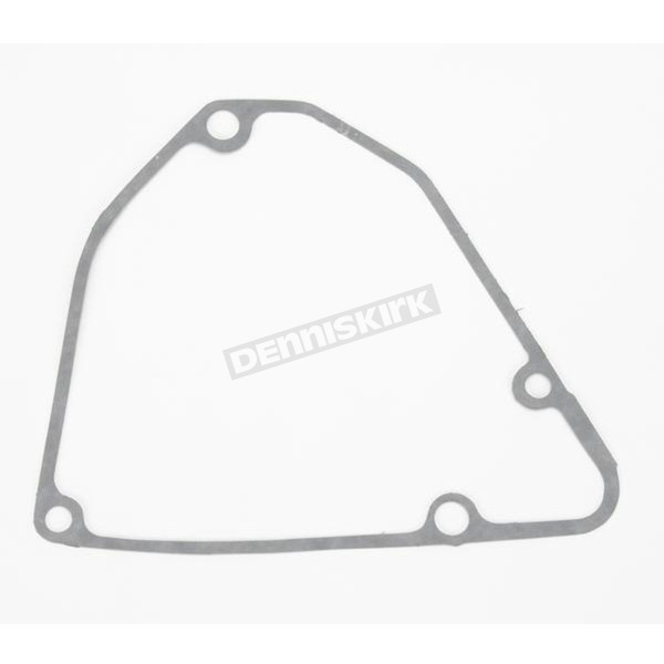 Ignition Cover Gasket - 0934-0575
