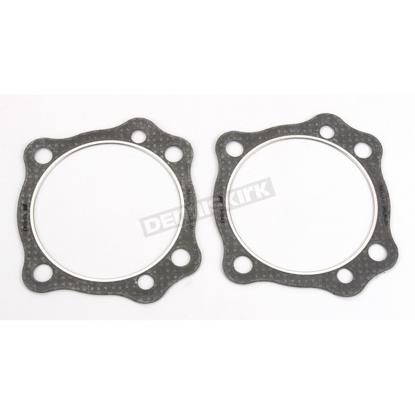 S&S Cycle Head Gasket 4 in. bore, .046 thick - 93-1058