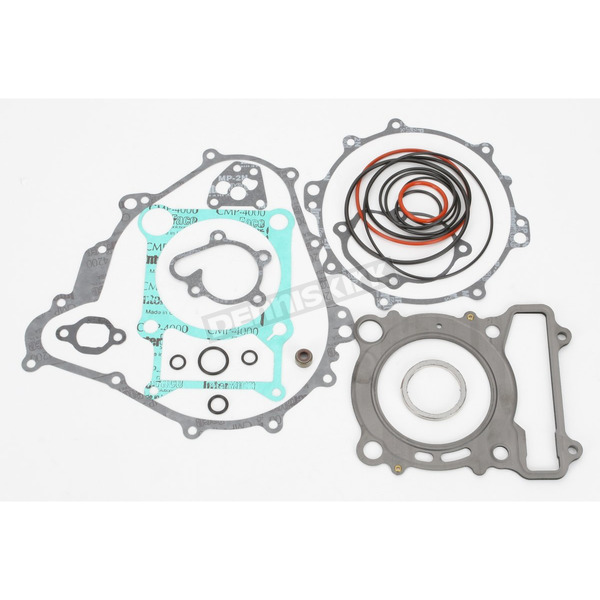 Moose Complete Gasket Set - 0934-0679