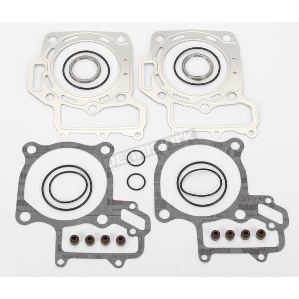 Moose Top End Gasket Set - 0934-0694