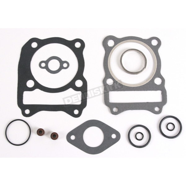 Moose Top End Gasket Set - 0934-0695